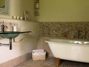 1aksesoari 290x220 - Аксесоари за баня