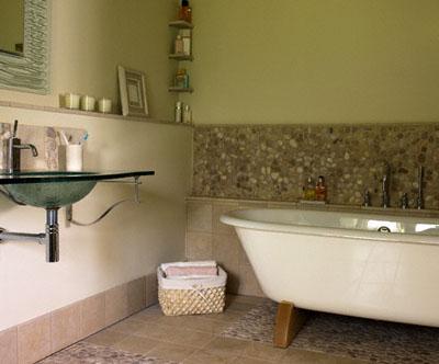 1aksesoari - Аксесоари за баня