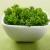Козметика от градината – 1 част: Зелени подправки