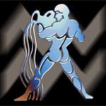 1vvb 150x150 - Фитнес-астрология