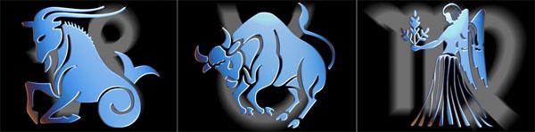4ktd - Фитнес-астрология