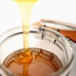 Honey 150x150 - Меден масаж за борба с целулита