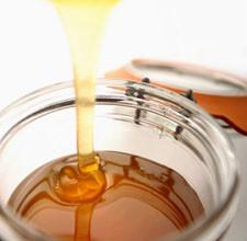 Honey 225x220 - Меден масаж за борба с целулита