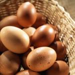 egg 150x150 - Бразилска диета