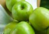 Защо са полезни ябълките…