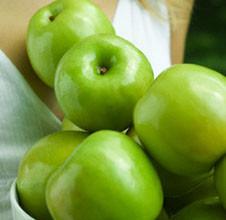 12 226x220 - Защо са полезни ябълките...