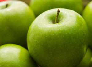 1iabalka - Козметика от градината - 3 част: Плодове