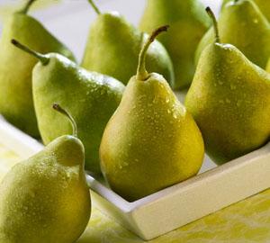 4krushi - Козметика от градината - 3 част: Плодове