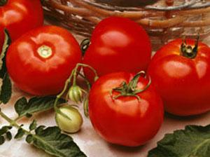 5domat - Козметика от градината - 2 част: зеленчуци