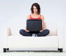 10 съвета, как да напишете правилно своето СВ