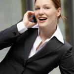 11 150x150 - Външен вид и кариера: 5 основни грешки