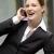 Външен вид и кариера: 5 основни грешки