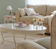 25 начина за бързо преобразяване на дома