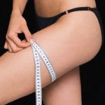 bedra 150x150 - Упражнения за бедрата