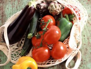 es hr 290x220 - Как да се храните през есента