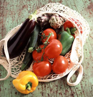 es hr - Как да се храните през есента