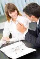 10 съвета как да се държите по време на интервю за работа