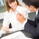 10 Interviu 150x150 - 10 съвета как да се държите по време на интервю за работа