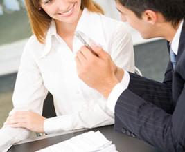 10 Interviu 267x220 - 10 съвета как да се държите по време на интервю за работа