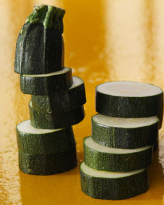 1tikvichki - Есенните зеленчуци: храна за тялото и душата
