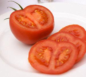 2domati - Есенните зеленчуци: храна за тялото и душата