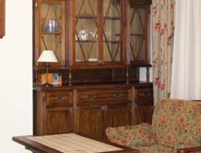 provence01 290x220 - Стил прованс: уютно и модно