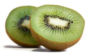 kiwi - Маски от киви