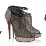01 150x150 - Обувки за новогодишната нощ