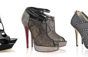 01 290x188 - Обувки за новогодишната нощ