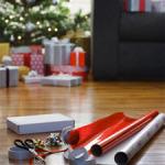 OP 150x150 - Как да опаковате подаръците красиво