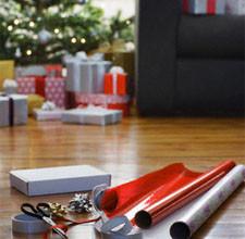 OP 225x220 - Как да опаковате подаръците красиво