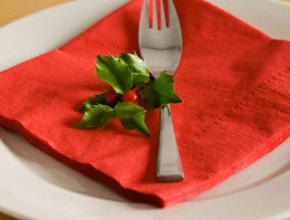 koledni 290x220 - Картофена салата с италиански дресинг
