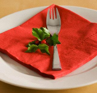 koledni - Картофена салата с италиански дресинг