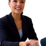 ig 150x150 - Типични грешки по време на интервю за работа