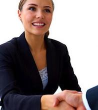 ig 196x220 - Типични грешки по време на интервю за работа