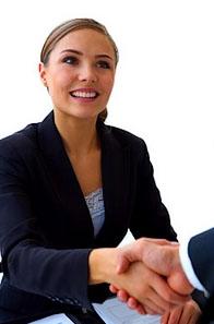 ig - Типични грешки по време на интервю за работа