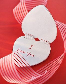 4 - 4 малки идеи за Свети Валентин
