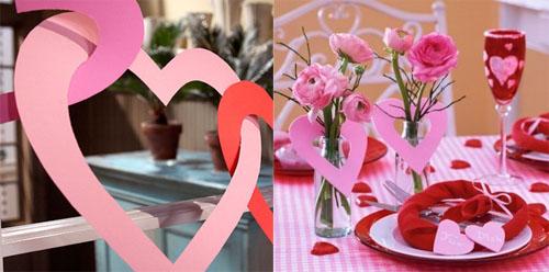 b02 - Валентинка на бързо