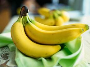 banani 290x217 - Банани за... красива кожа