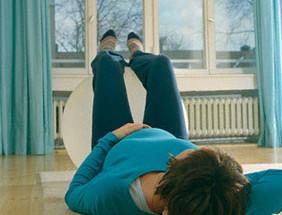 pochivka 282x215 - Отдих за краката по време на бременността