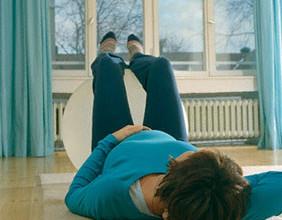 pochivka 282x220 - Отдих за краката по време на бременността