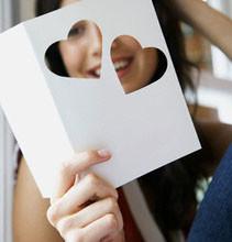 poslanie 211x220 - Как да напишете послание за Свети Валентин