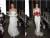 Пролет-лято 2010: Булчински рокли