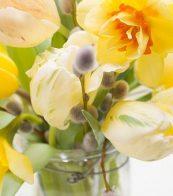 Великден – време и за... цветя - I част