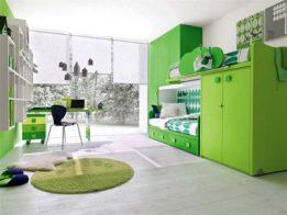 """Зелена стая за """"зелената"""" възраст"""