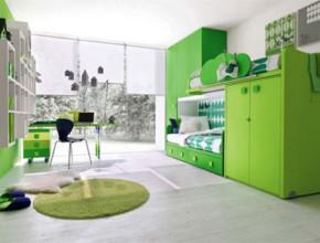 """dsz 290x220 - Зелена стая за """"зелената"""" възраст"""