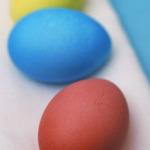p 01 150x150 - Няколко препоръки при боядисването на великденските яйца