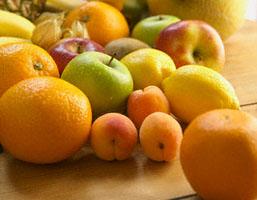 phs - Пролетно хранене: Съвети