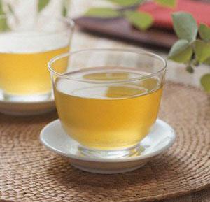 3zelen chai - Как без усилия да се преобразите през пролетта...