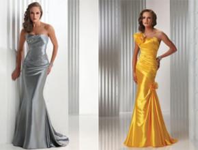 br 1 290x220 - Идеалната рокля за бала...